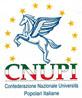 Confederazione nazionale Università Popolari italiane