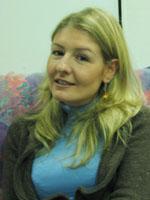 Enrica Cammarano