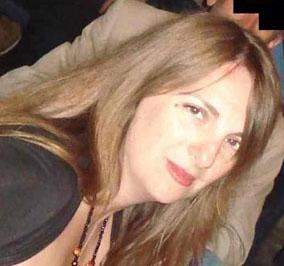 Emanuela Carosi