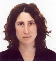 Julieta Ferrero