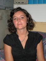 Caterina Lidano