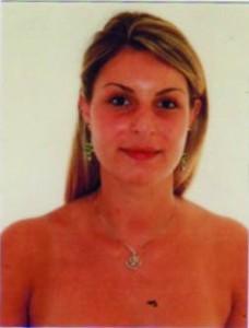 Marina Dimopoulos