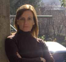 Paola Santangeli
