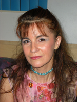 Maria Rosaria Paradisi Miconi