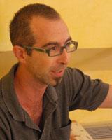 Sandro Pravisani