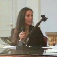 Monica Stefanucci