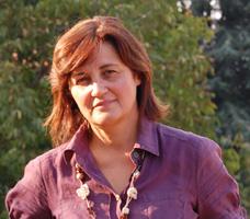 Mariannita Zanzucchi