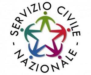 Servizio-Civile-logo